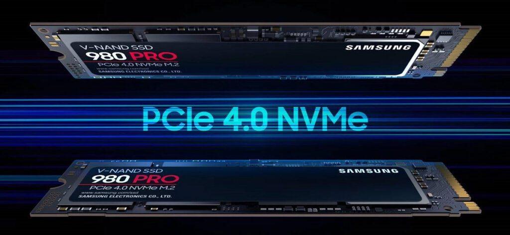Характеристики нового протокола NVMe 2.0.